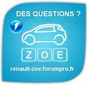 Recherche d'idée pour faire un Logo du forum - Page 2 Logo010