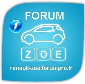 Recherche d'idée pour faire un Logo du forum - Page 2 Logo110