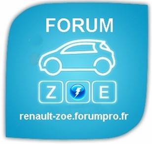 Recherche d'idée pour faire un Logo du forum - Page 2 Logo310