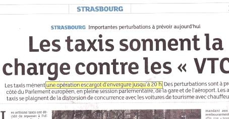 Tour de france en Zoé - Qui viendra à Strasbourg le 25 oct ? - Page 2 Taxis10