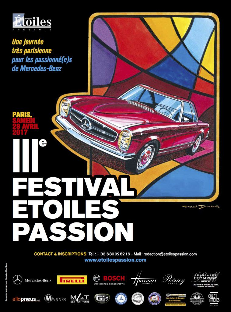 Festival etoiles passion 2017 Img_0019