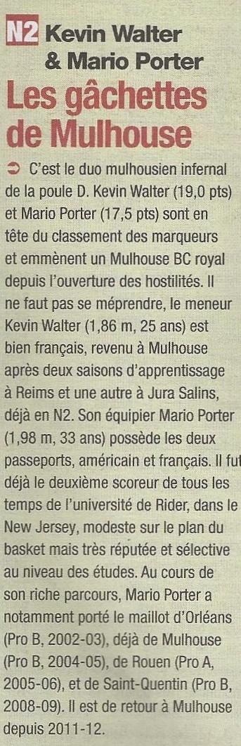 Articles/Infos Diverses: Le Kop, ses Membres ou le FCM! - Page 2 Scan0010