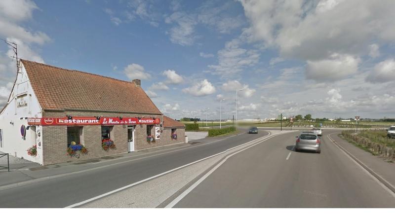Convoi pour coxwenn Calais dimanche 9 juillet 2017 - Page 2 Moulin11