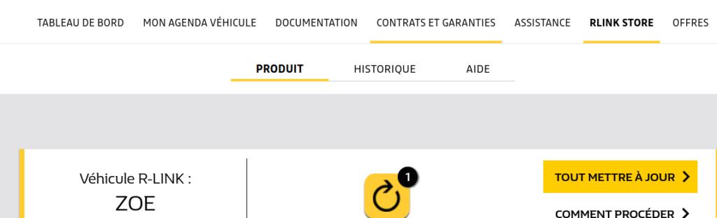 Application my Renault en vrac - Page 2 Captu136