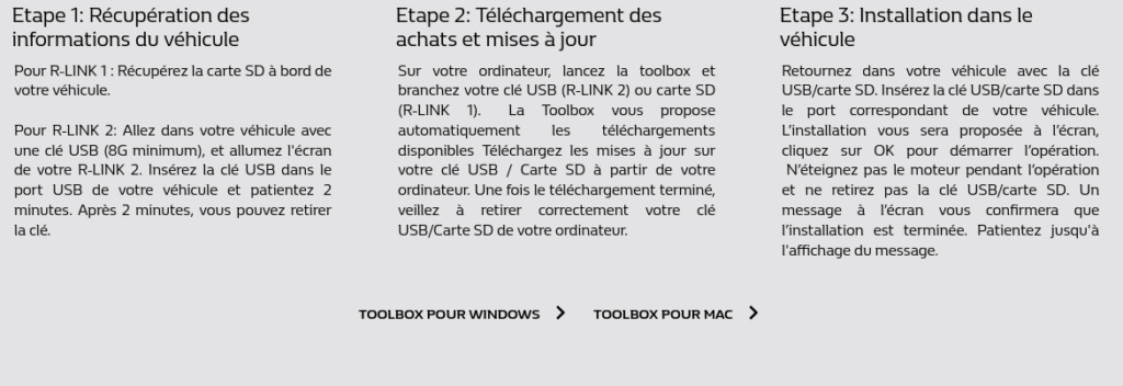 Application my Renault en vrac - Page 2 Captu137