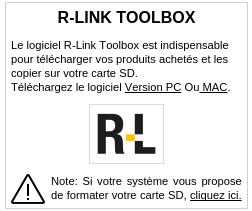 Rlink, mise à jour 11.341.2539977-8039 Captur11