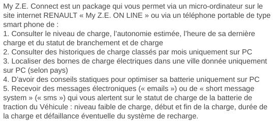 Nouveau MyZE - Page 16 Captur67
