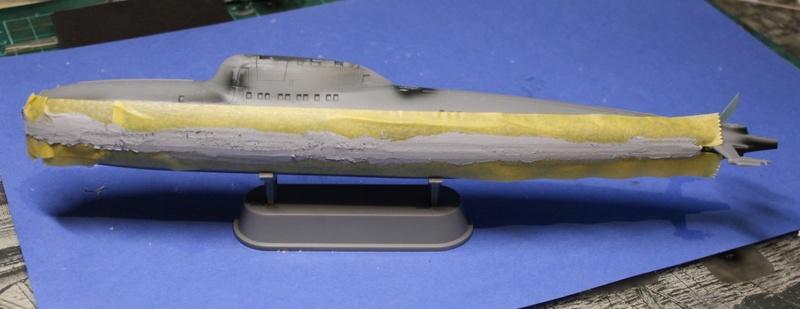 Sous-marin russe Alfa Img_4041