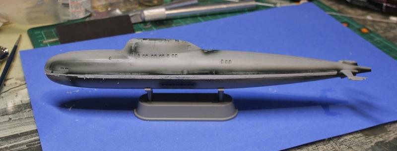Sous-marin russe Alfa Img_4042