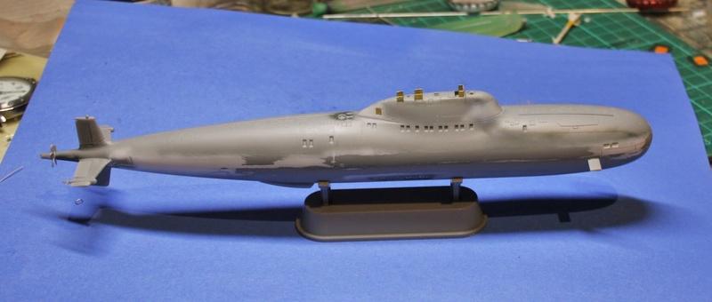 Sous-marin russe Alfa Img_4044