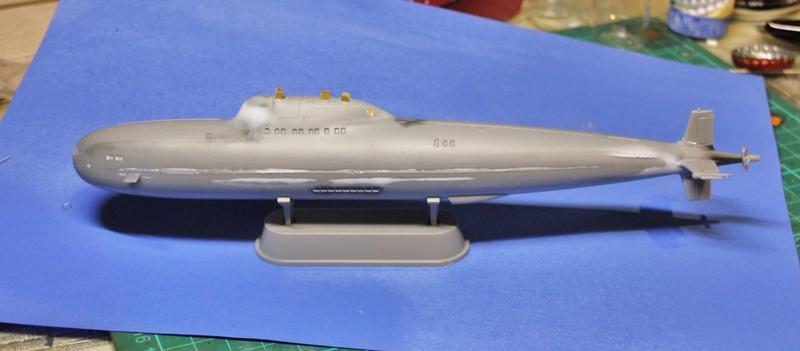 Sous-marin russe Alfa Img_4048