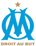 Olympique de Marseille   13924910