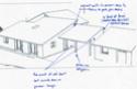 Sections de bois et idées pour mon appenti Captur13