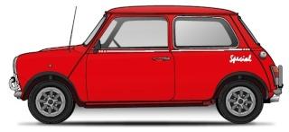 Site du Club LHD Mini Normandie Sans_t11