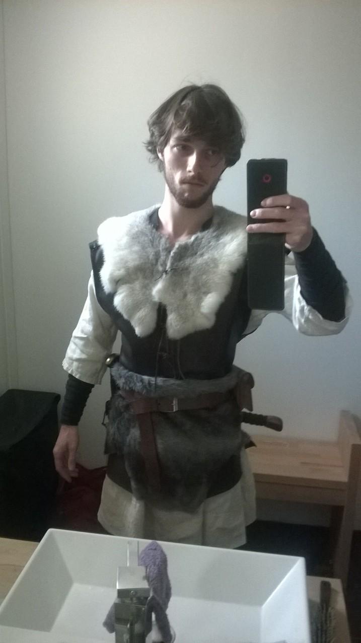 [Costume] Arthur B. -  Mercenaire Agmarite Wp_20115