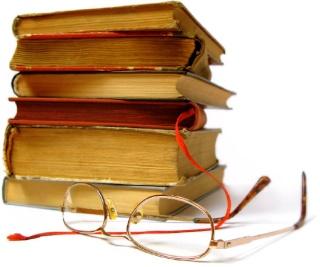 جدول امتحانات الصف الثاني الثانوي الترم الأول محافظة قنا 2014