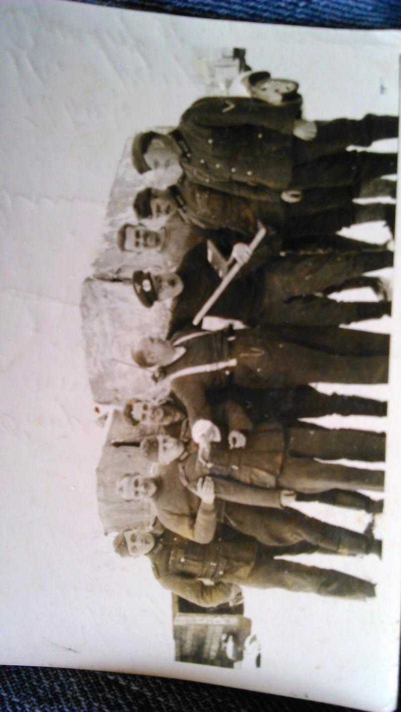 Une photo allemande WWII 06510