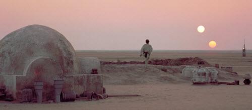 Star Wars, épisode 7 - 16 décembre 2015 (LucasFilm) - Page 4 10295710