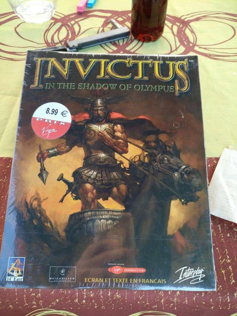 Estimation jeu PC big box  Img_2011