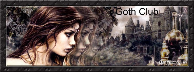 GothClub