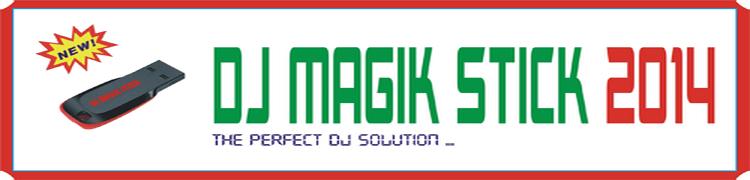 DJ MAGIK STICK 2014 Stick_10