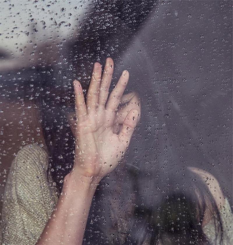 Danas se osećam... - Page 30 15622410