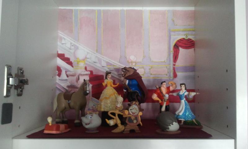 Les Sets de Figurines de Disney Store et Disney Parks 2013-111