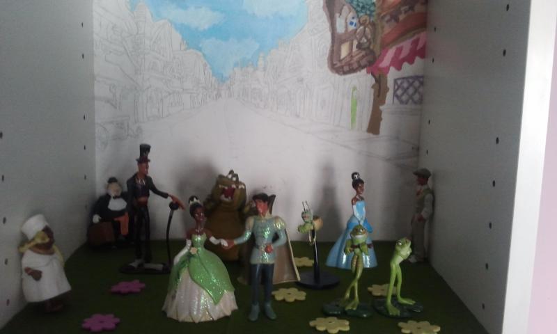 Les Sets de Figurines de Disney Store et Disney Parks 2013-112