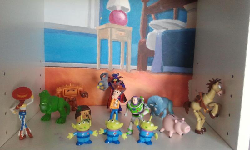 Les Sets de Figurines de Disney Store et Disney Parks 2013-114