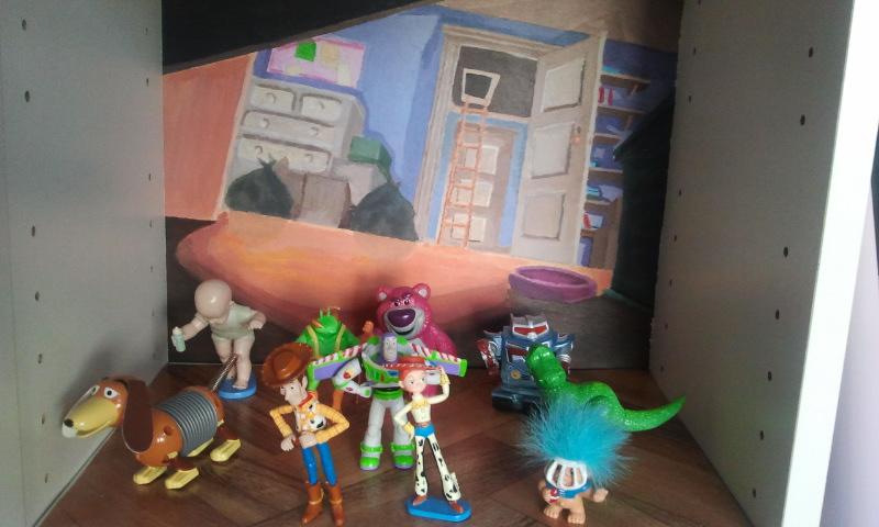 Les Sets de Figurines de Disney Store et Disney Parks 2013-115