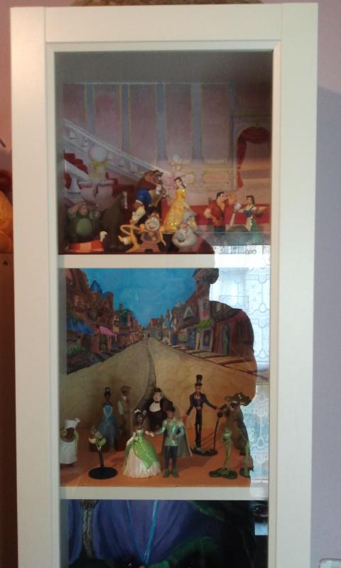Les Sets de Figurines de Disney Store et Disney Parks - Page 3 2013-129