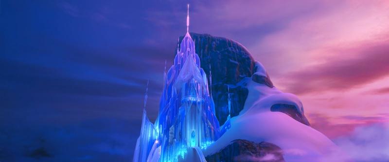 Les Sets de Figurines de Disney Store et Disney Parks - Page 4 La-rei10