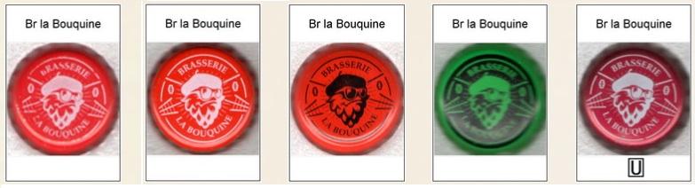 Remise du diplôme premier prix 2016 à la Bouquine - Page 2 Image_16