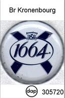 nouvelle caps 1664 Image_24