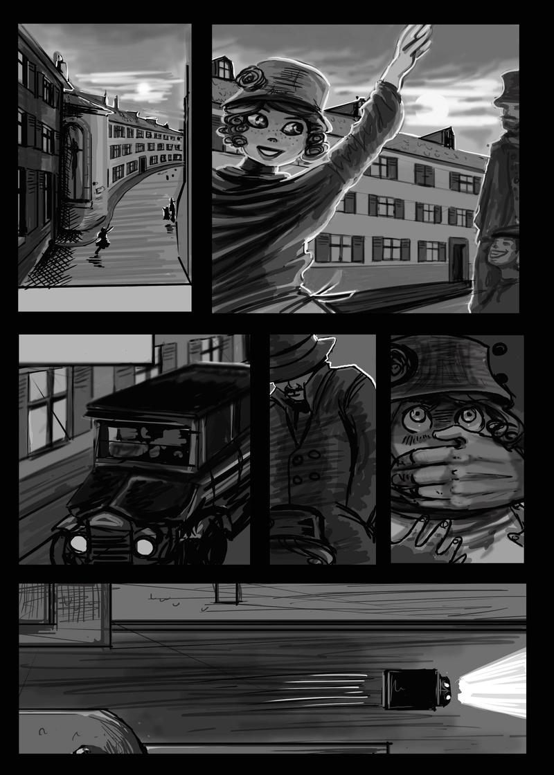 -Challlenge-départ S6 Page110