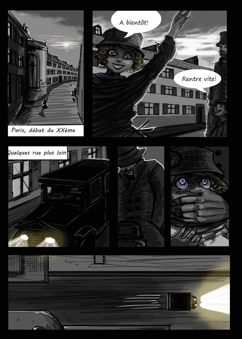 -Challlenge-départ S6 Page111