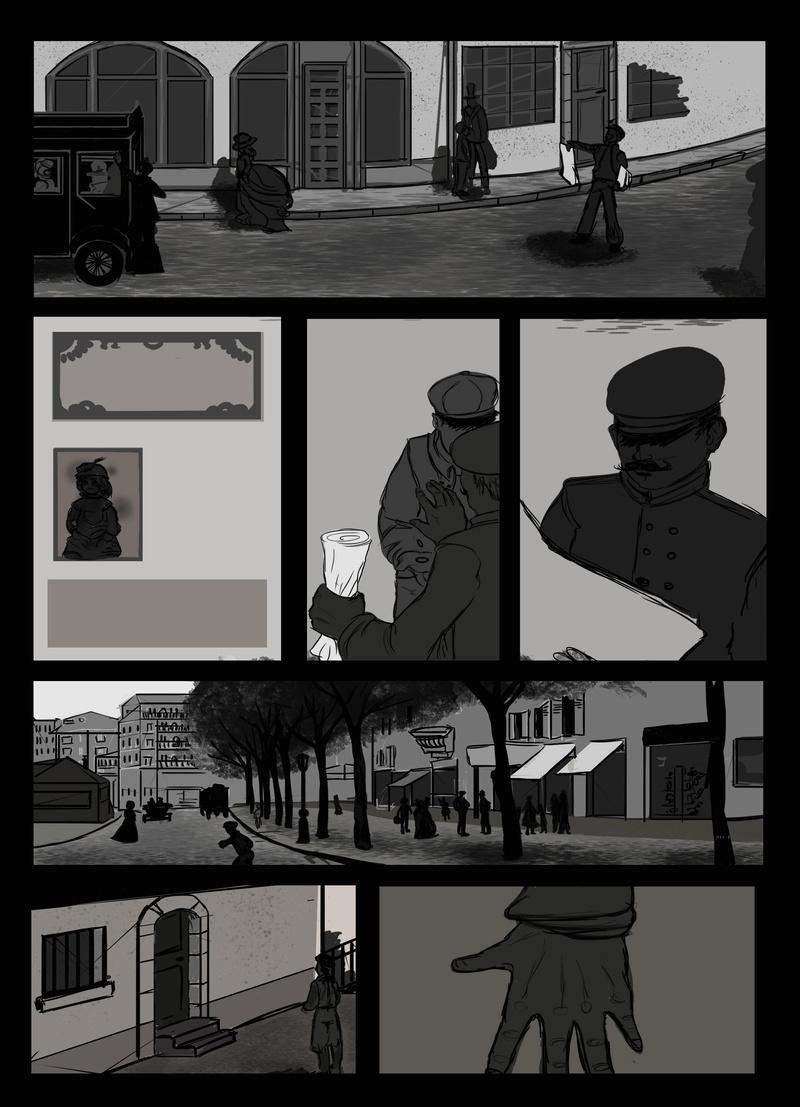 -Challlenge-départ S6 Page210