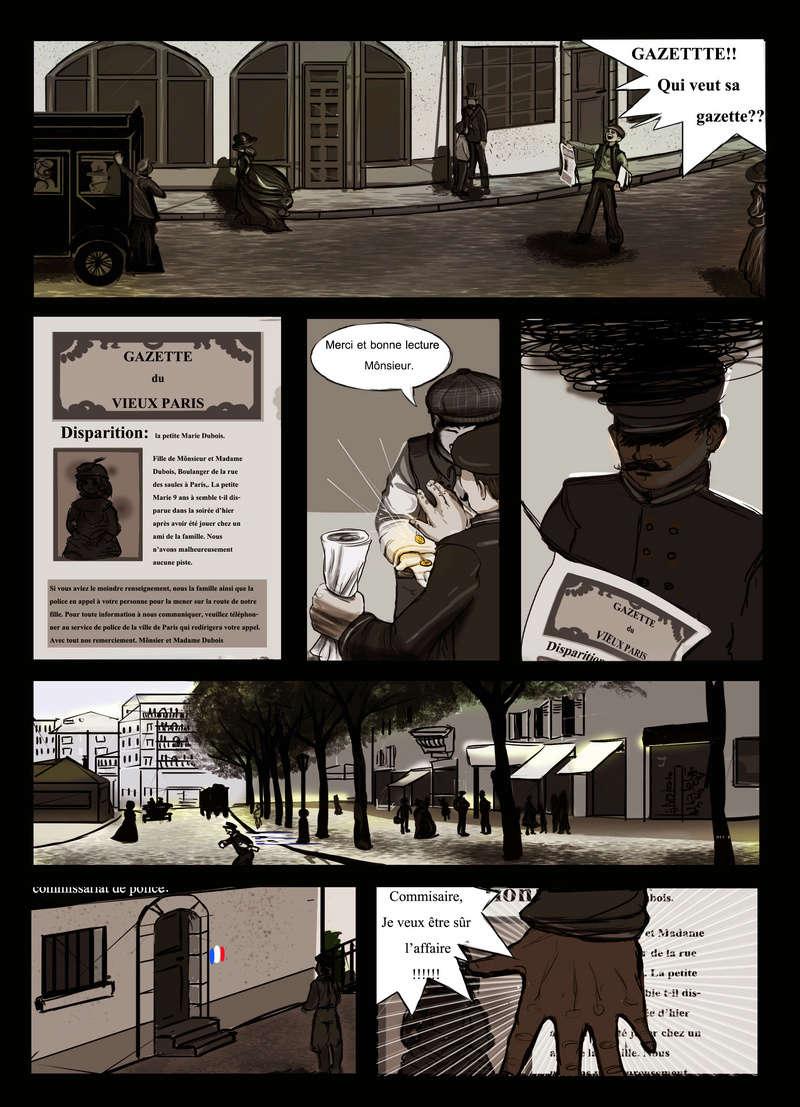 IM challenge 6-6 : 9ème art  Page2_11