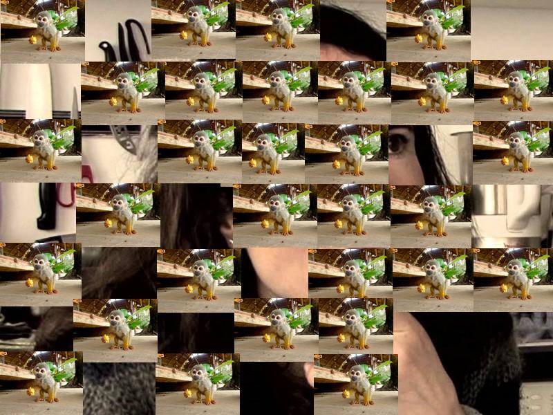 personnage de jovany 17/03/17 trouvé par Martine - Page 4 Jeanne13