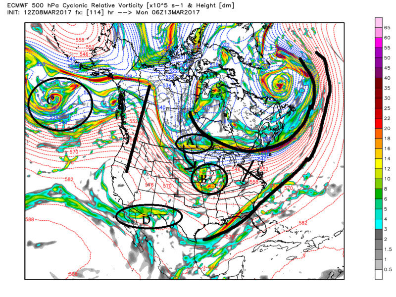 Long Range Thread 13.0 - Page 37 Ecmwf_44