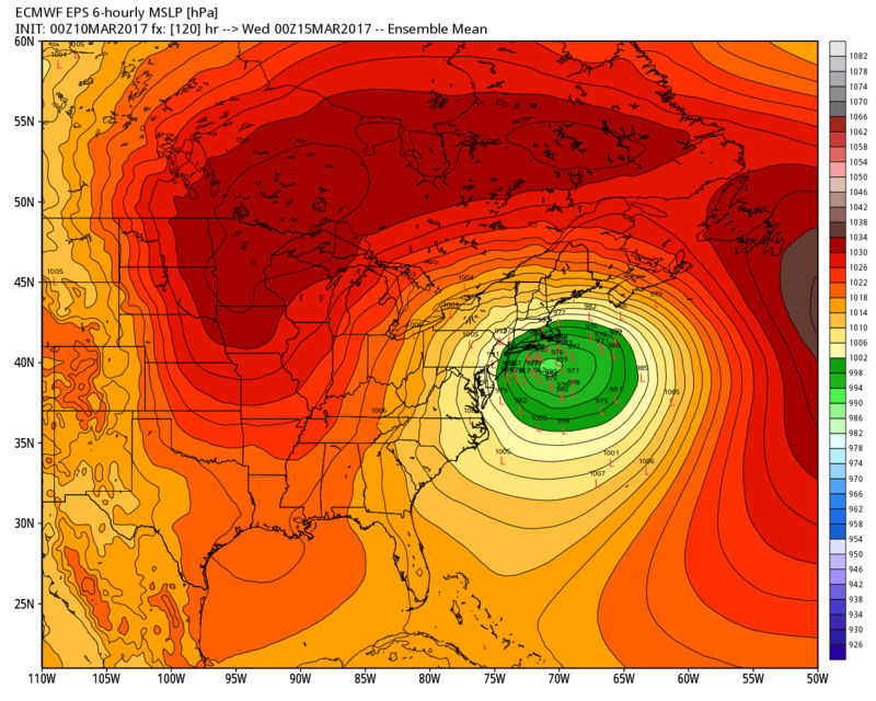 BLOG: Roidzilla Could Impact Area Tuesday March 14th - Page 3 Eps_sl14