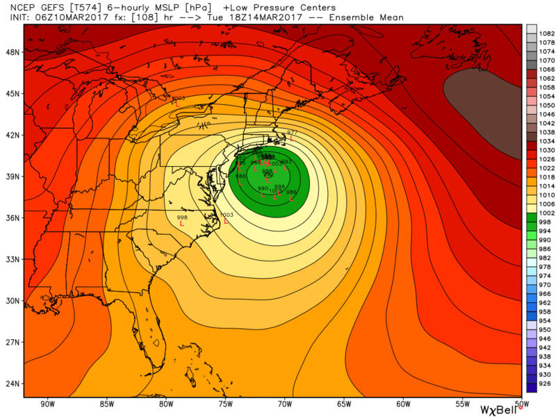 BLOG: Roidzilla Could Impact Area Tuesday March 14th - Page 3 Untitl10