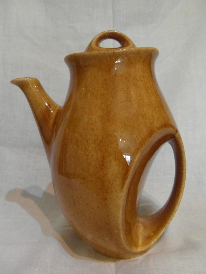 Holkham Pottery - Page 2 Sam_1913