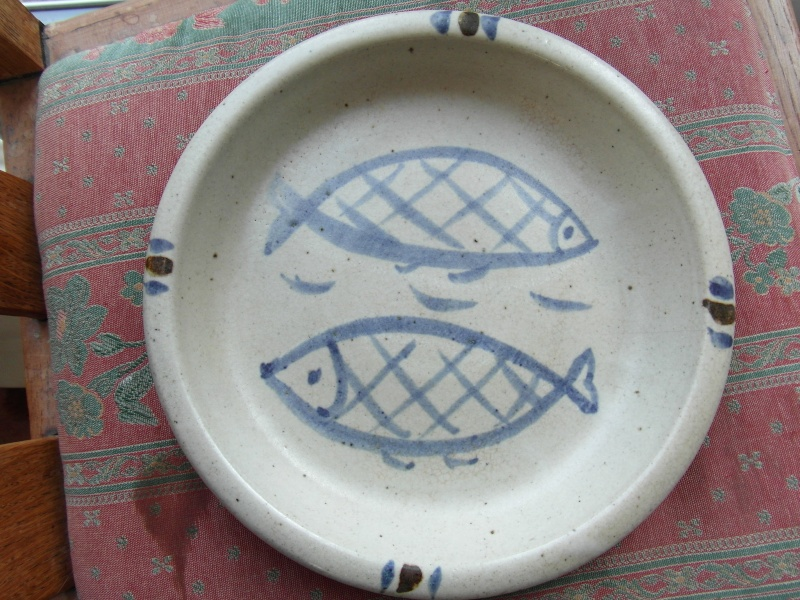 Graham Fern - Porthleven Pottery  Sam_2110