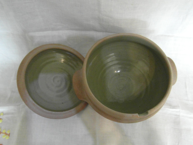 Leach Pottery - St. Ives  - Page 5 Sam_2113