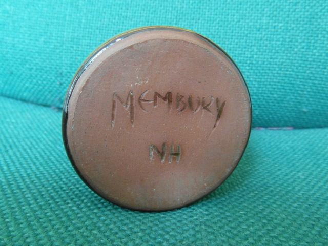 Membury pot Sam_7312