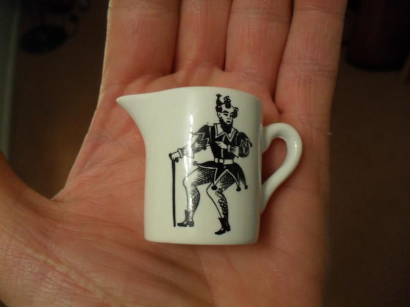 Portmeirion Pottery - Page 2 Sdc10015