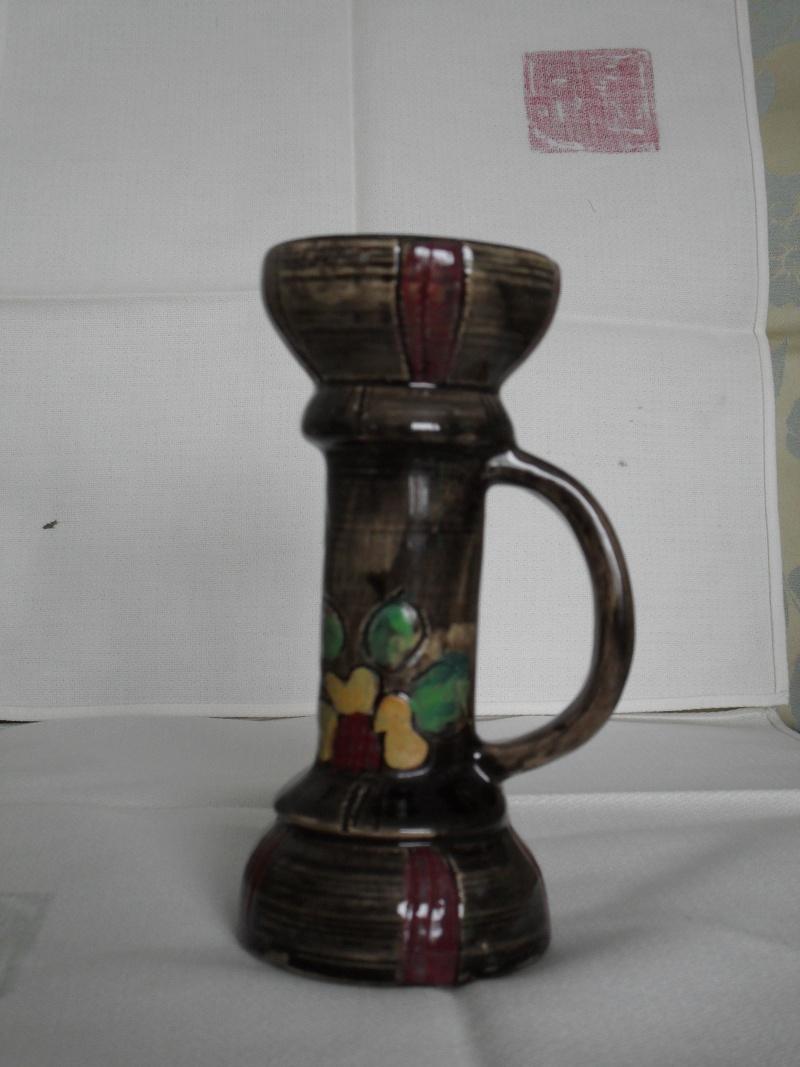 Mabel Leigh designs for Shorter & son. Sdc10017