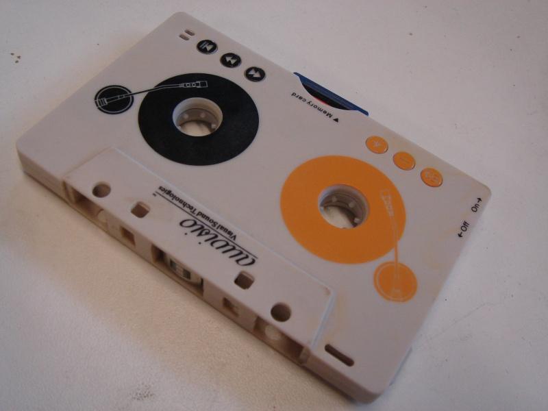 Lecteur MP3 simple et pratique pour E38 Dsc03510