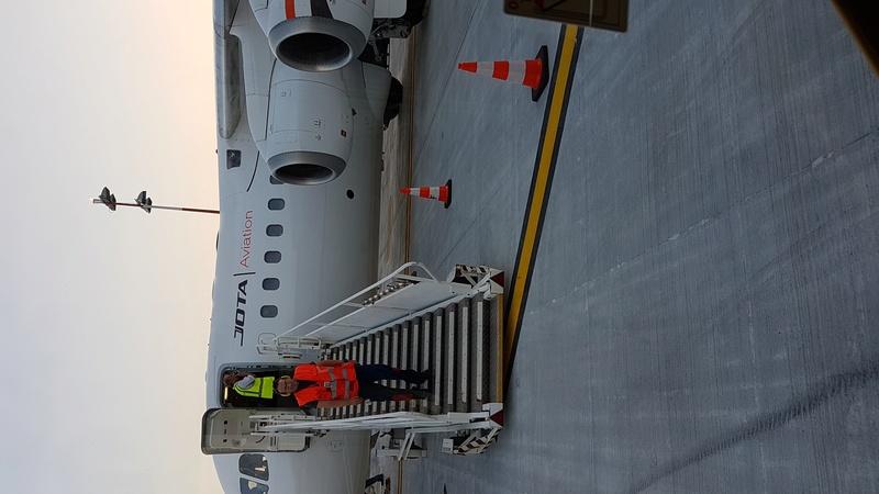 Nouvel avion hop Img-ea10